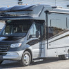 RV for Sale: 2021 VIENNA 25RMC