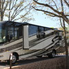 RV for Sale: 2013 GEORGETOWN 378TS