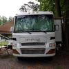 RV for Sale: 2008 DAYBREAK 3578