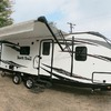 RV for Sale: 2015 NORTH TRAIL 22FBS