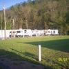 RV Park/Campground for Directory: Triple L Campground, Salem, WV