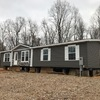 Mobile Home for Sale: VA, SALTVILLE - 2018 WOODBRIDG multi section for sale., Saltville, VA