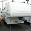 RV for Sale: 2004 COUGAR 285 EFS