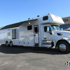 RV for Sale: 2020 Bunk House Motorhome with Two Full Baths