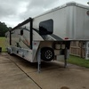 RV for Sale: 2018 2486