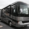RV for Sale: 2008 CAYMAN
