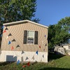 Mobile Home for Rent: Gently Used 2018 available NOW, Pleasant Valley, MO