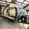 RV for Sale: 2017 OUTBACK 328RL
