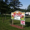Mobile Home Park for Sale: Bush Gardens Mobile Home Park, Gouverneur, NY
