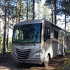 RV for Sale: 2014 Storm