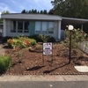 Mobile Home for Sale: Pine Ridge Park Sp. #259, Beaverton, OR