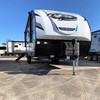 RV for Sale: 2021 CHEROKEE ALPHA WOLF 22SW-L