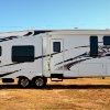 RV for Sale: 2008 Montana