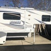 RV for Sale: 2012 855S