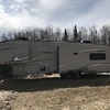 RV for Sale: 2017 EAGLE 327CKTS