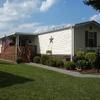 Mobile Home for Sale: Move in Ready, Winchester, VA