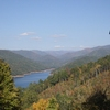 RV Lot for Sale: Amazing Mountain Views with bubbling Creekfront!, Murphy, NC