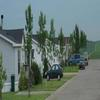 Mobile Home Park for Directory: Country View MHC  -  Directory, Sioux Falls, SD