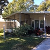 Mobile Home for Sale: 2 Bed 2 Bath 1981 Palm Harbor