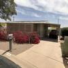 Mobile Home for Sale: Mfg/Mobile Housing - Casa Grande, AZ, Casa Grande, AZ