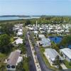 Mobile Home for Sale: Mobile Home - ENGLEWOOD, FL, Englewood, FL