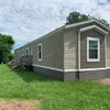 Mobile Home for Sale: OK, TULSA - 2013 THE NORTH single section for sale., Tulsa, OK