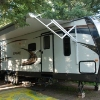 RV for Sale: 2013 Jayco Eagle 314BDS