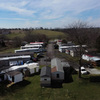 Mobile Home Park for Sale: Springfield Estates MHP, Springfield, KY