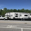 RV for Sale: 2020 CHAPARRAL 373MBRB