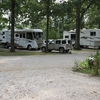 RV Park/Campground for Directory: Camelot RV Campground, Poplar Bluff, MO
