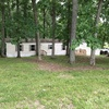 Mobile Home for Sale: 2005 Spring Cove