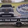 Billboard for Sale: Mobile Billboard Truck for sale, , KS