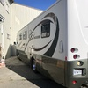 RV for Sale: 2003 CROSS COUNTRY 354 MBS