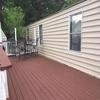 Mobile Home for Sale: Owner Financing Stafford VA, Stafford, VA