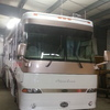 RV for Sale: 2000 36 MDDS