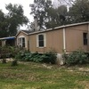 Mobile Home for Sale: TX, ROSHARON - 2001 KEYSTONE multi section for sale., Rosharon, TX