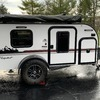 RV for Sale: 2020 FLYER