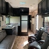 RV for Sale: 2016 OCTANE T31B