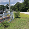 Mobile Home Park for Sale: Dutch Treat Mobile Home Park, Newport, NC