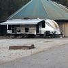 RV for Sale: 2020 2375
