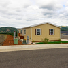 Mobile Home for Sale: River Place - #144, Roseburg, OR