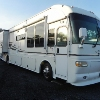 RV for Sale: 2006 SEE YA FOUNDER