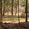 RV Park/Campground for Directory: Happy Days Campground, Swan Lake, NY