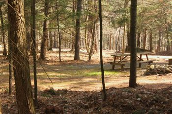 Meadow Creek Campground Directory Rv Park In Wyalusing