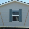 New Manufactured and Modular Home for Sale: Albion by Champion Home Builders