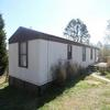 Mobile Home for Sale: Manufactured Singlewide - Salisbury, NC, Salisbury, NC