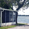Mobile Home Park for Sale: Adult destination (55+) RV Resort for Sale, Central Florida, FL