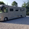 RV for Sale: 2005 SUN VOYAGER 8378