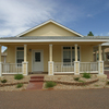 Mobile Home Park for Directory: Sedona Shadows, Sedona, AZ