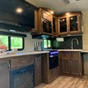 RV for Sale: 2019 REFLECTION 150 290BH
